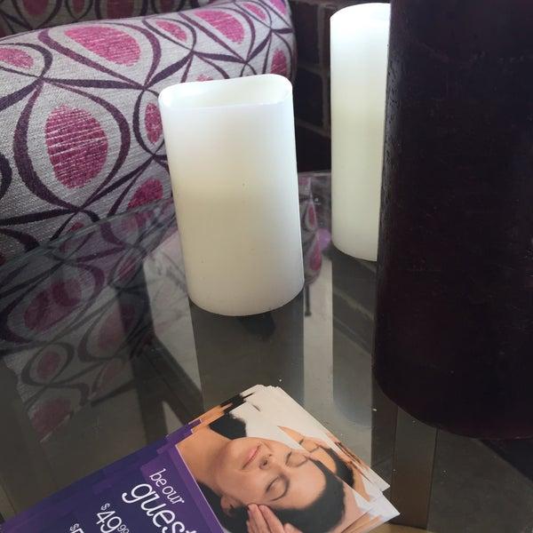 Massage Envy - Wheaton - Wheaton, IL