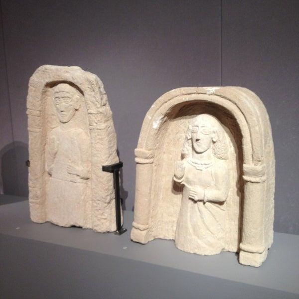 1/5/2013에 NOBODY님이 The State Museum of Oriental Art에서 찍은 사진