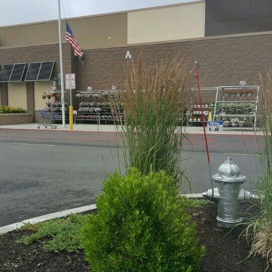 Photos at Walmart Supercenter - Wareham, MA