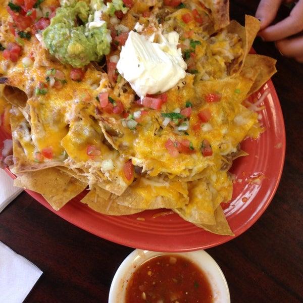 Jose Mexican Food In San Bernardino Ca