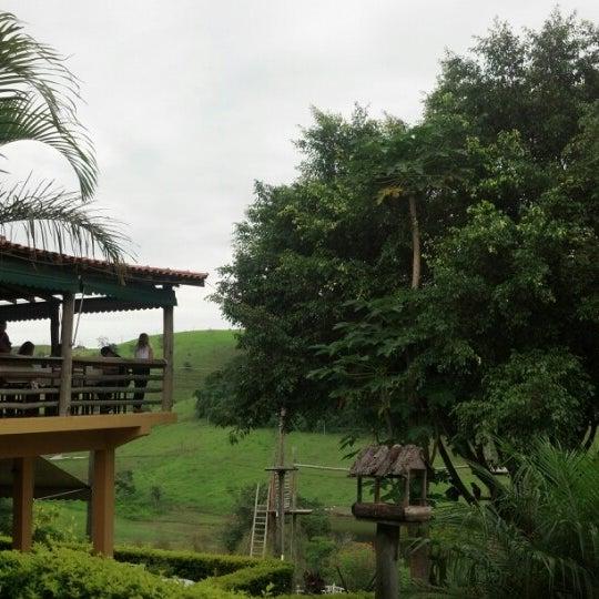 Foto tirada no(a) Fazenda da Comadre por Fernando M. em 12/30/2012