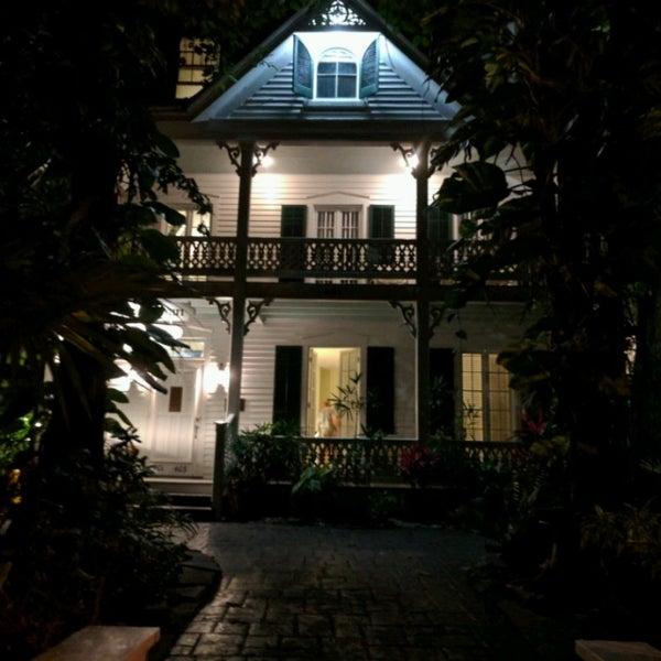 the banyan resort hotel in key west. Black Bedroom Furniture Sets. Home Design Ideas