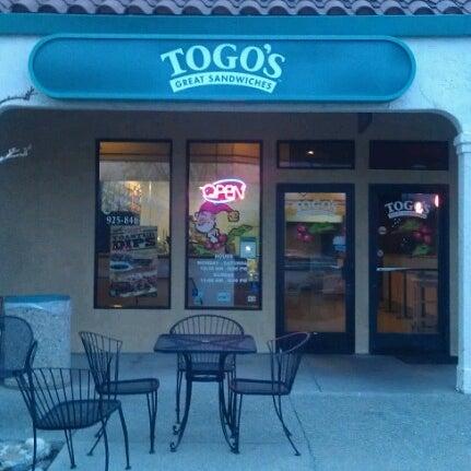 Do I Have To Tip If I Get Food Togo
