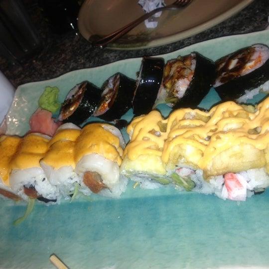 Coupons for shogun japanese steakhouse