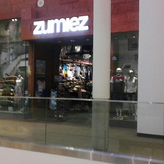 Roseville Galleria Shoe Stores