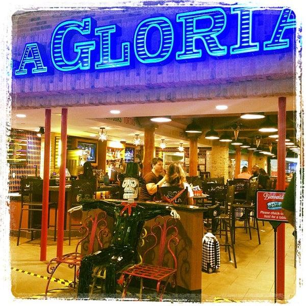 La Gloria Mexican Restaurant Northeast San Antonio San
