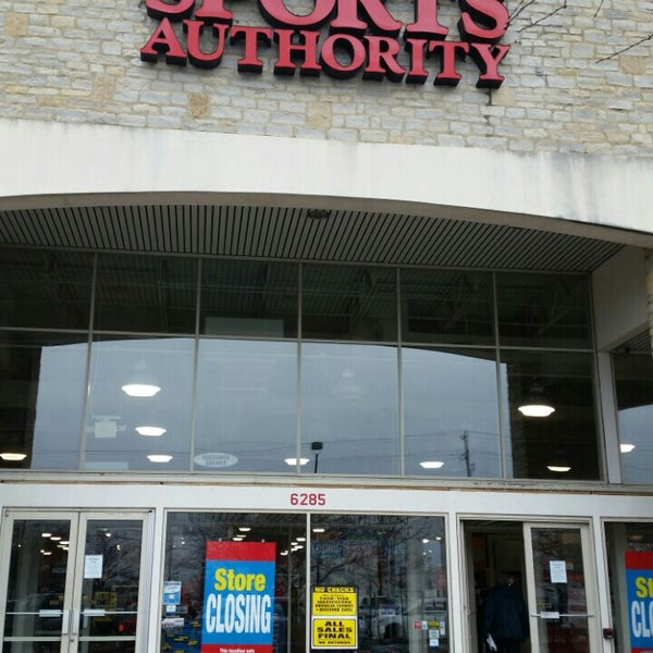 sports authority shoe store 28 images nike shoes in