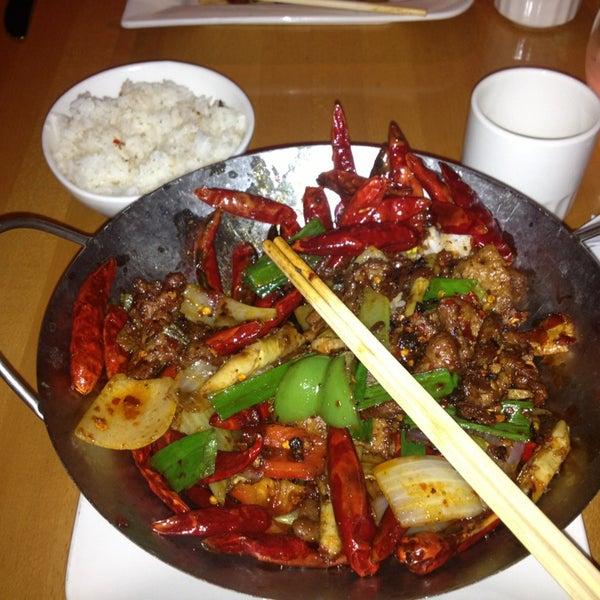 Spice 28 chinese restaurant in philadelphia for 7 spices asian cuisine