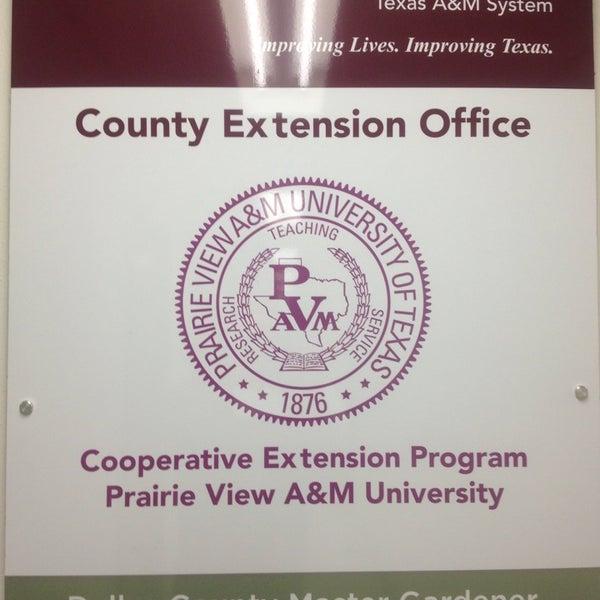 Dallas County Goverment Center Precinct 3 Walnut Hill 9 Tips