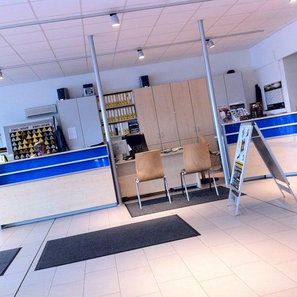 autohaus roth auto dealership. Black Bedroom Furniture Sets. Home Design Ideas