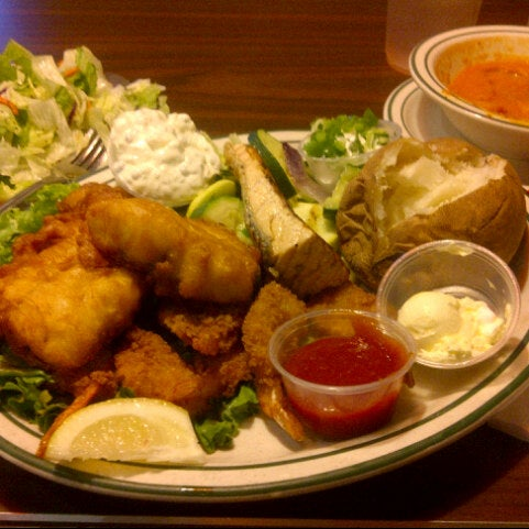 Photos at norms restaurant 807 s indian hill blvd for 7 hill cuisine of india sarasota