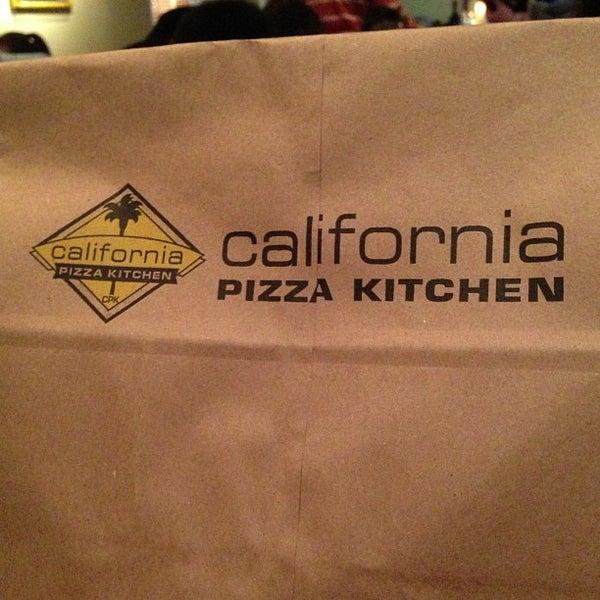 California Pizza Kitchen Logo 2013 photos at california pizza kitchen - paramus, nj