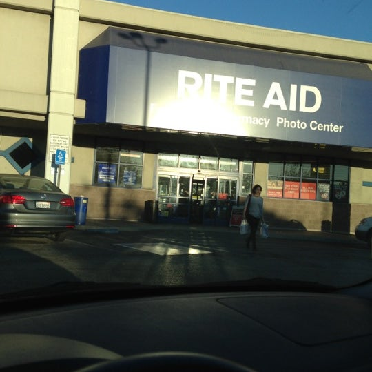 Rite Aid is a popular drug store in the US and a fortune company. It is currently the largest drug store in the East coast and the third Largest in America. If you are looking to take a Rite Aid passport, all you need to do is walk into your nearest Rite Aid Photo and take the .