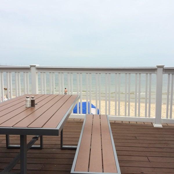 Buoy 44 - Bayfront - Virginia Beach, VA