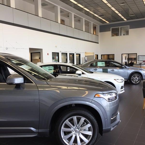 Volkswagen Dealership Las Vegas: Evans Motorworks