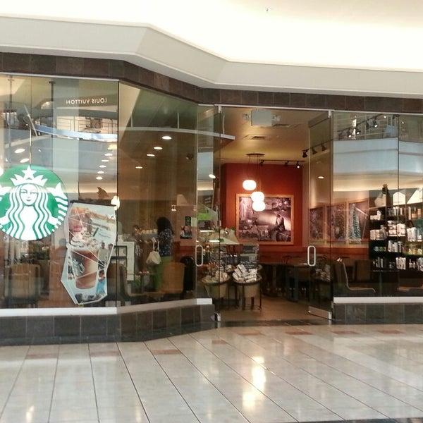 Starbucks 8 Tavsiye