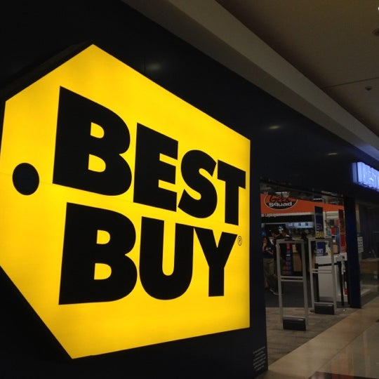 Buy Store: Electronics Store In Buena Vista