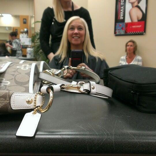 Fantastic sams hair salons 6 tips for Sams salon