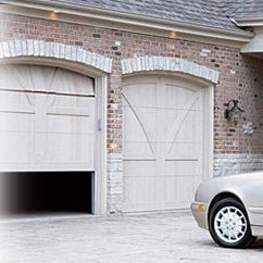 Are You Now In Need For Storage Repair In Reseda? Call Now! 818