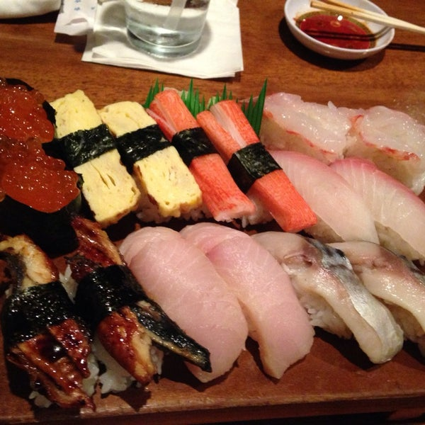 Origami Japanese Cuisine Bay Area 1220 Airline Rd Ste 150