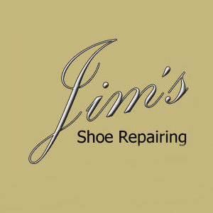 Jim S Shoe Repair Nyc