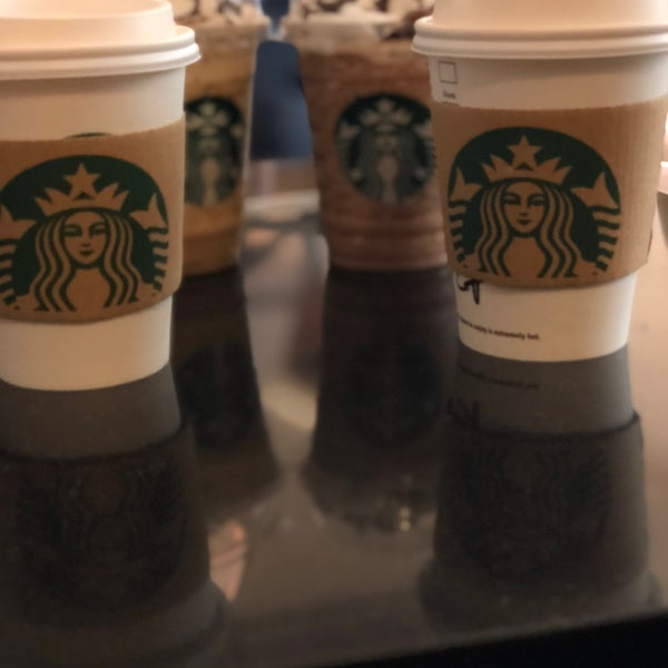 marketing objectives of starbucks coffee shop The following six points include interesting trends in coffee shop marketing as well as advice from real coffee shops employing a mix of these strategies can help coffee shops earn new customers for less than $100 a month.