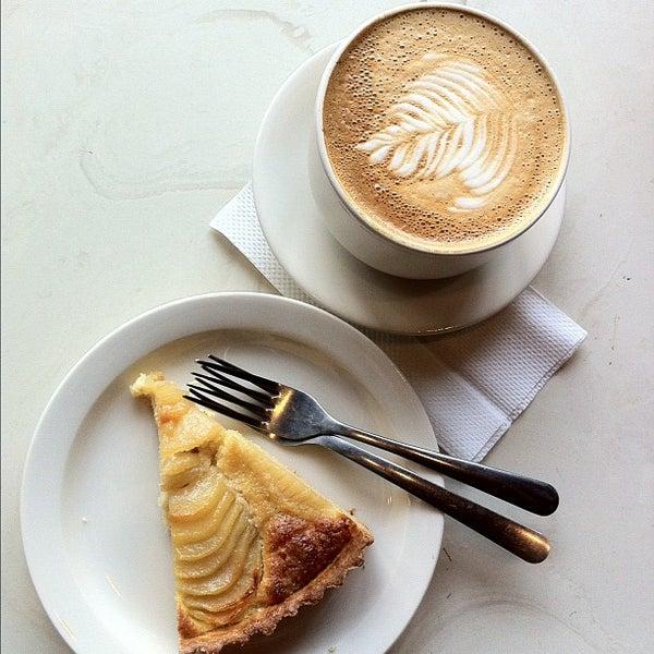 Cafe Paradiso Menu Urbana Il