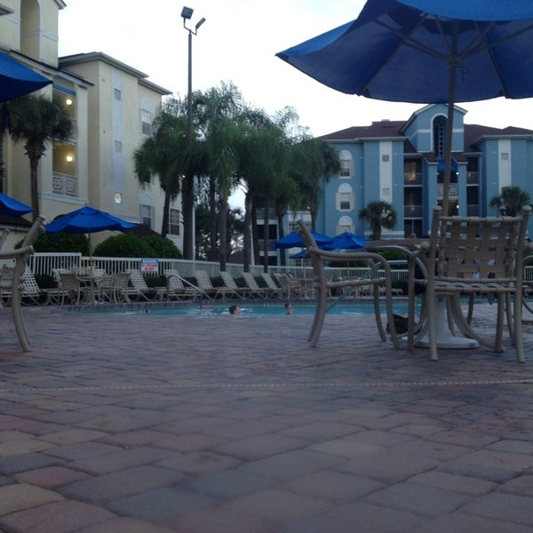 cypress pointe resort resort in orlando. Black Bedroom Furniture Sets. Home Design Ideas