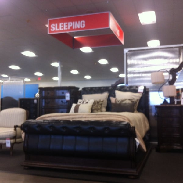 Value City Furniture 2500 Prince William Parkway