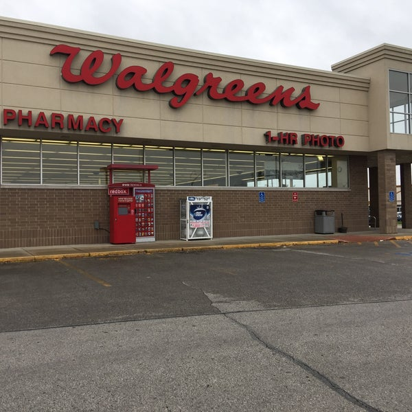 Photos at Walgreens - Pharmacy in Fort Dodge