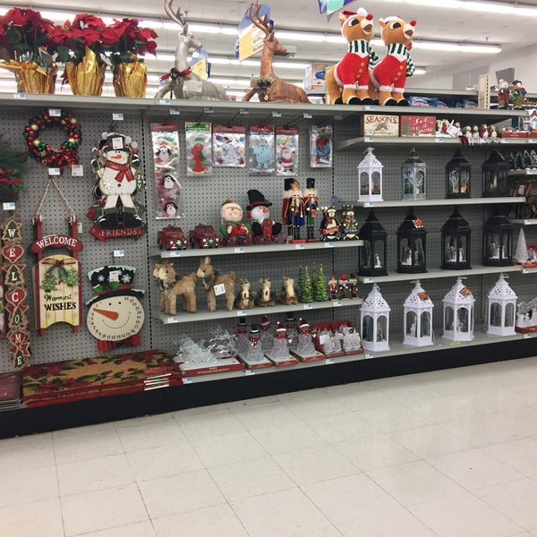 it is christmas at rite aid diamond bar