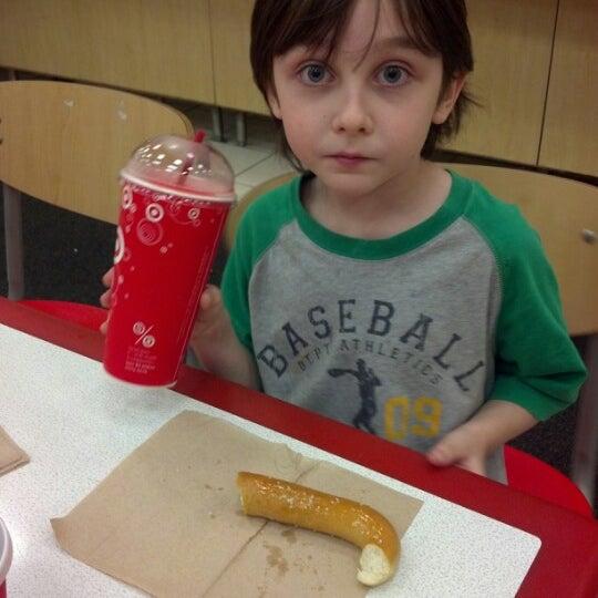 Photo taken at Target by Timber L. on 10/27/2012