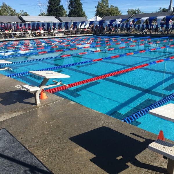 Roseville aquatics complex 1 tip - Johnson swimming pool roseville ca ...