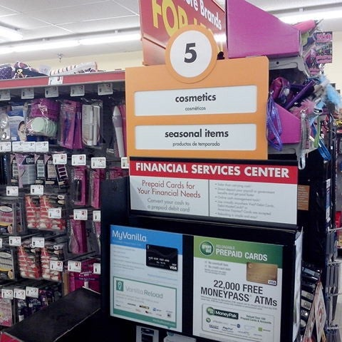 photo taken at family dollar by subtitles f on 282014 - Family Dollar Prepaid Cards