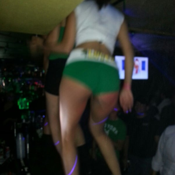 Places to hook up in el paso
