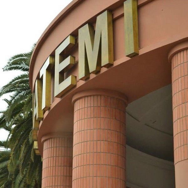 Photo taken at Shopping Iguatemi by Cid T. on 10/1/2012