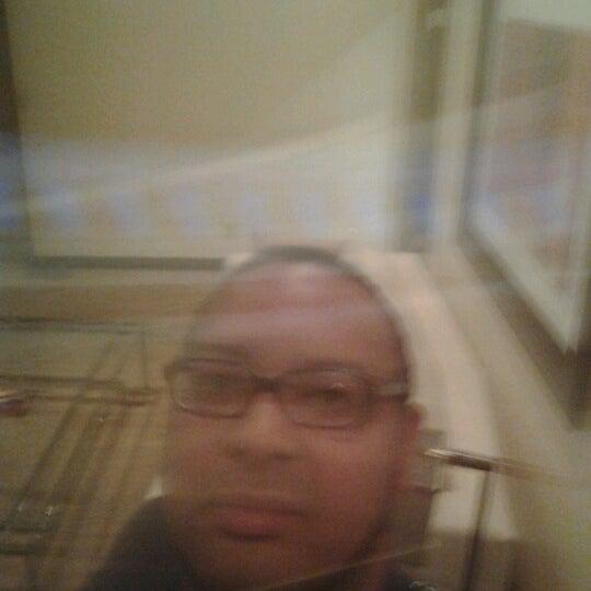 Photo taken at Gold Coast Hotel & Casino by Tony L. on 10/5/2012