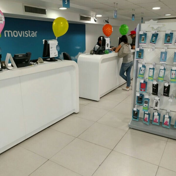 Cac movistar oficina en benito ju rez for Movistar oficinas