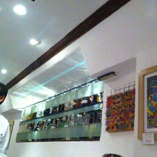Foto tomada en Bakea por Manuel M. el 12/13/2012