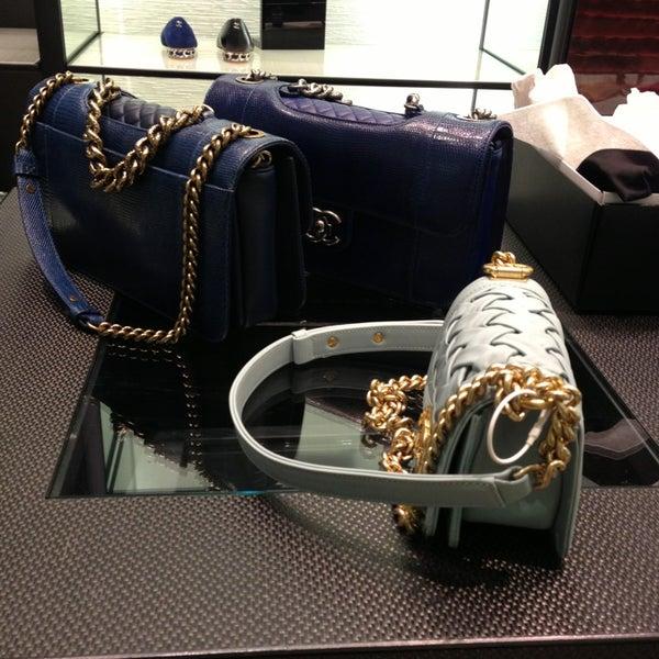 Сумка Dior Цена Оригинал