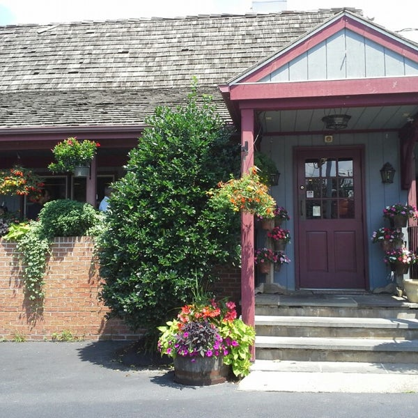 chadds ford buddhist personals 100% free online dating in chadds ford 1,500,000 daily active members.
