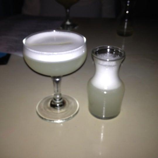 Foto scattata a The Violet Hour da Ernesto S. il 12/23/2012