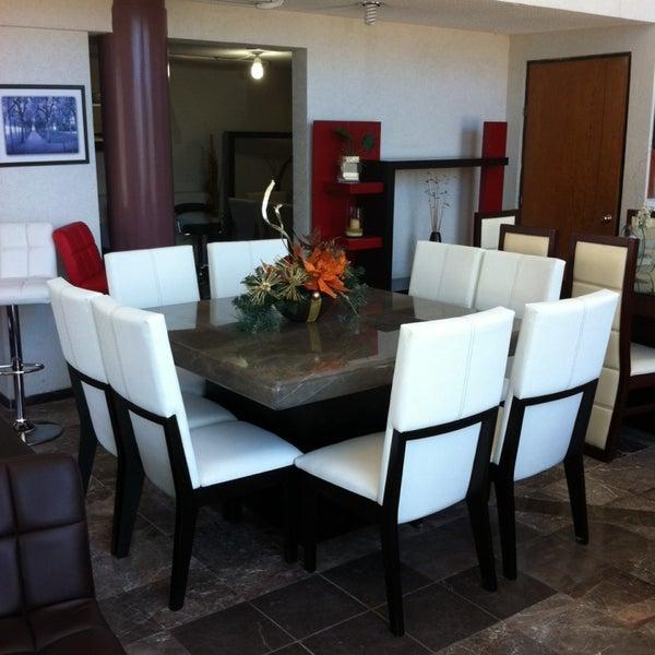 Velvet muebles tienda de muebles art culos para el hogar - Muebles de tailandia ...