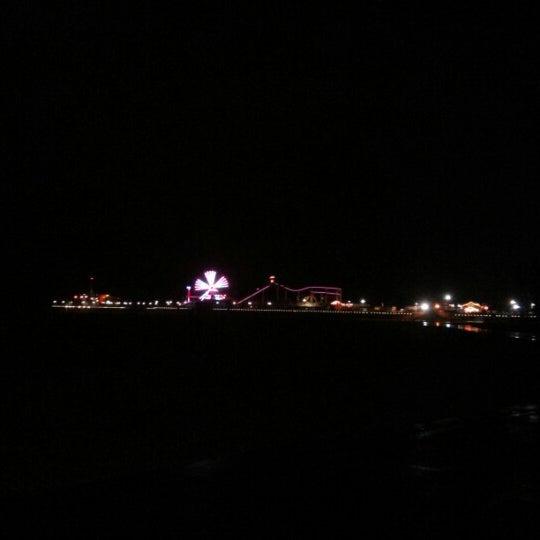 รูปภาพถ่ายที่ Casa Del Mar Hotel โดย Royce เมื่อ 1/25/2013