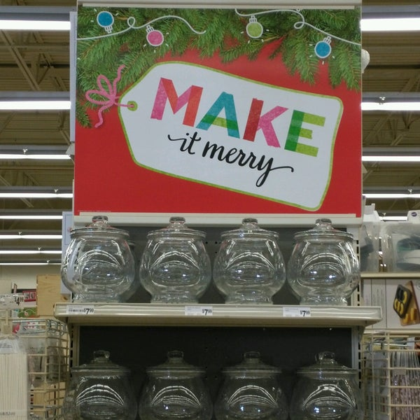 Michaels 1 tip for Michaels craft store houston texas