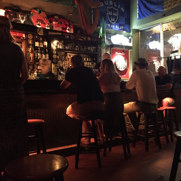 Photo taken at O'Connell's by Mark K. on 6/18/2017