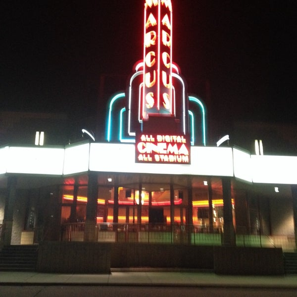 Get Marcus Rosemount Cinema showtimes and tickets, theater information, amenities, driving directions and more at toybook9uf.ga