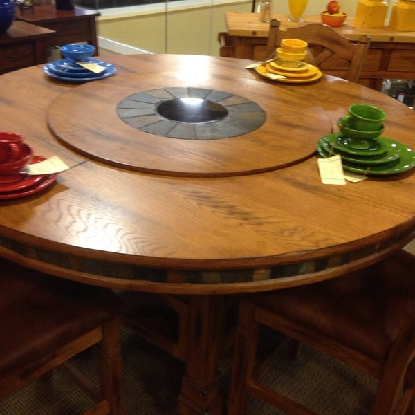 Mealey 39 S Furniture Home Store