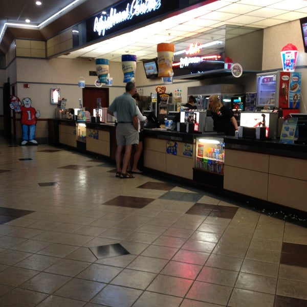 carmike royal palm 20 now closed oneco 26 tips
