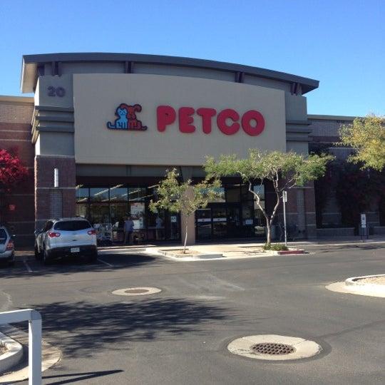 Petco phoenix az for Fish store phoenix